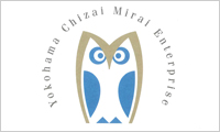 "August 2011. Certified as a ""Yokohama Chizai Mirai Enterprise""."