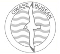 , Owasebussan Co., Ltd., AMCON Europe s.r.o.