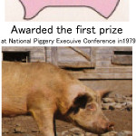 , Ishikawa Stockbreeding, Inc. (Pig Manure Dewatering), AMCON Europe s.r.o.