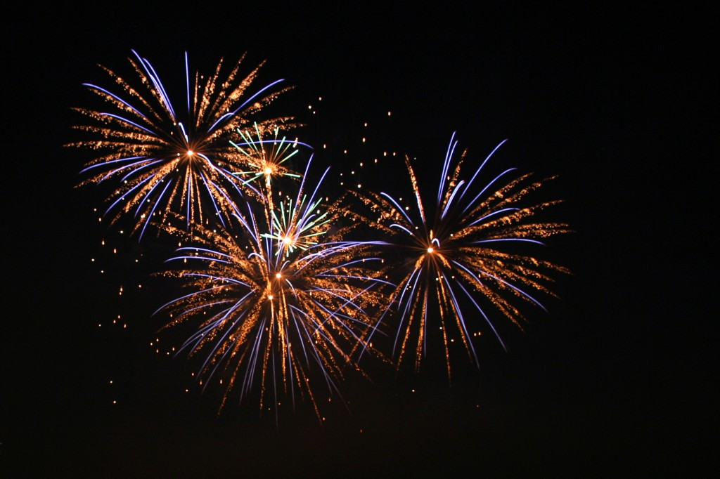 kingwood-town-center-july-4th-festival-and-fireworks-houston-tx