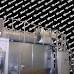 Fermentation System Dell Compo DC