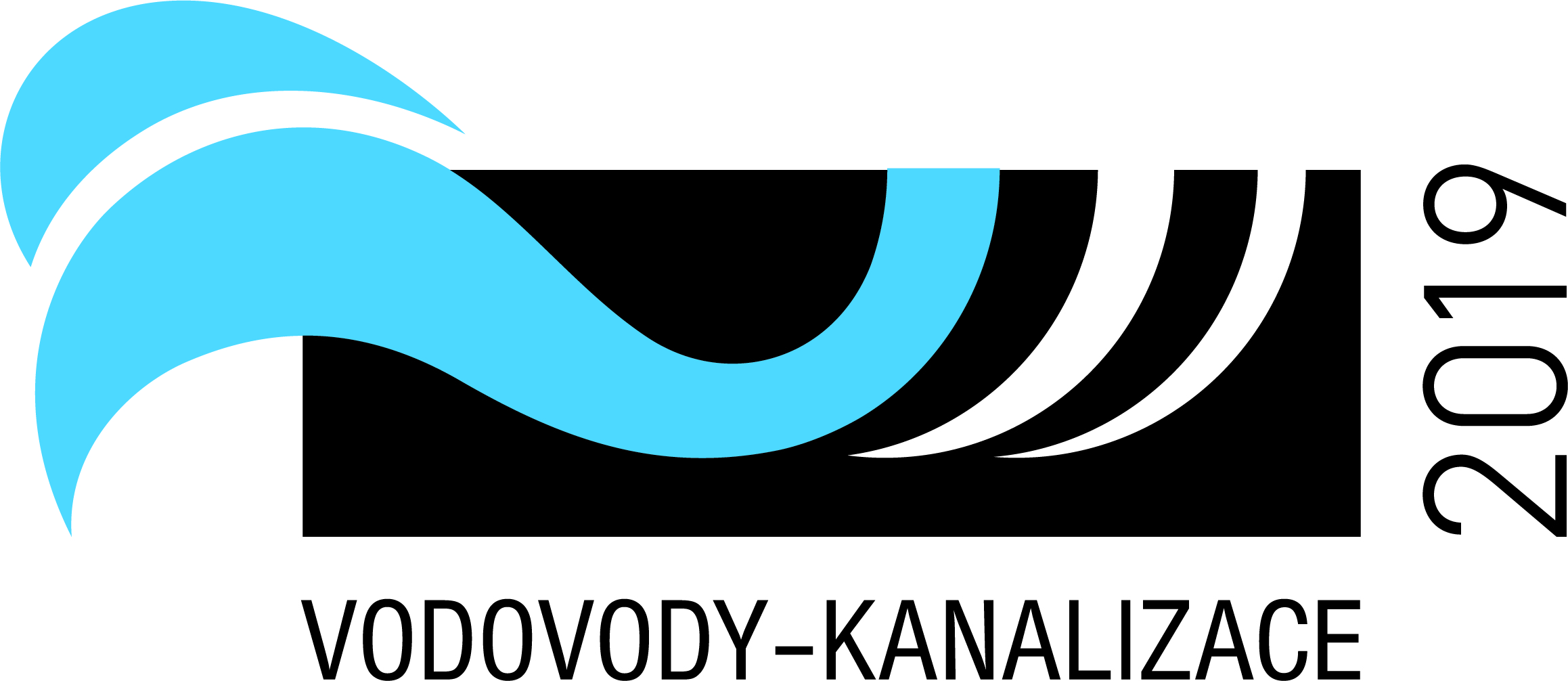 , Budeme vystavovat na VOD-KA 2019, AMCON Europe s.r.o.