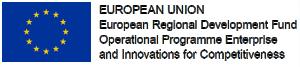 , Posílení pozice AMCON Europe s.r.o. na zahraničních trzích, AMCON Europe s.r.o.