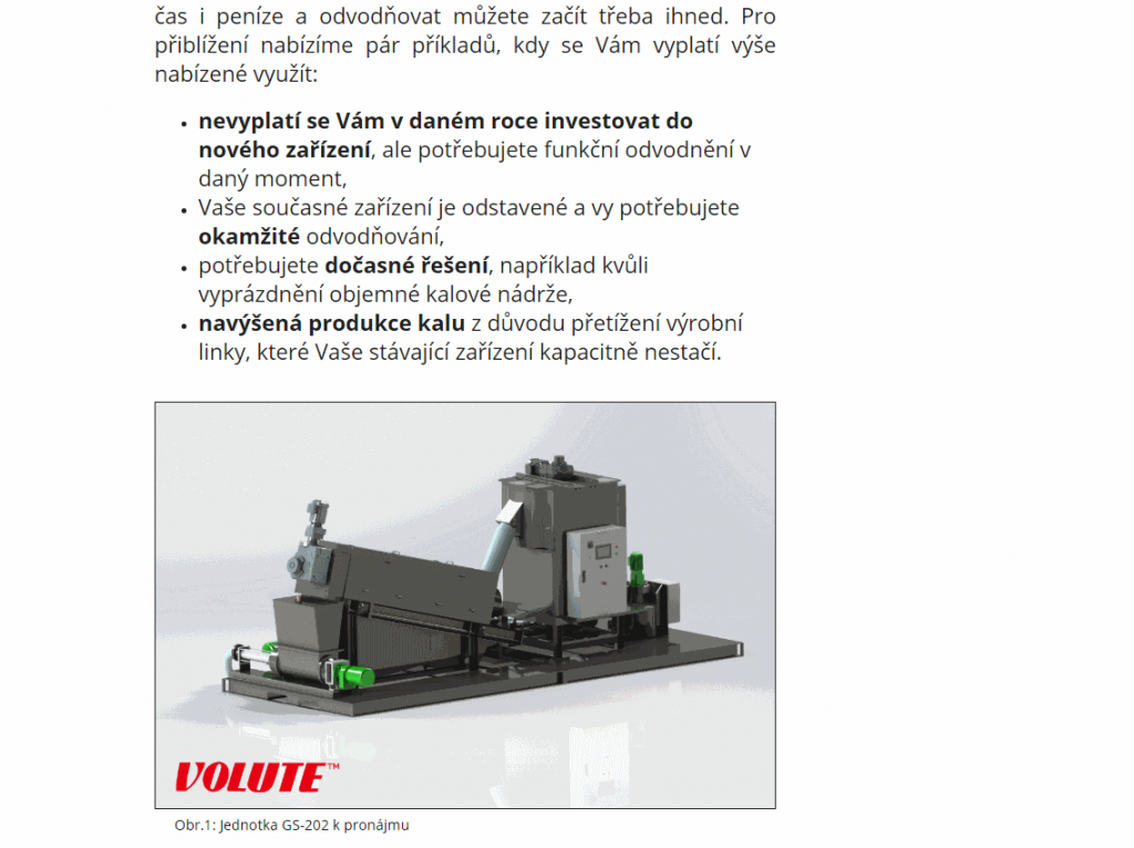 , Newsletter 04/2020, AMCON Europe s.r.o.