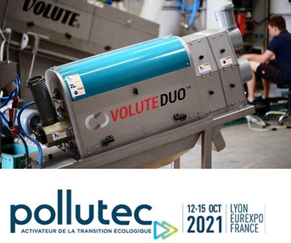 Pollutec invitation_2021